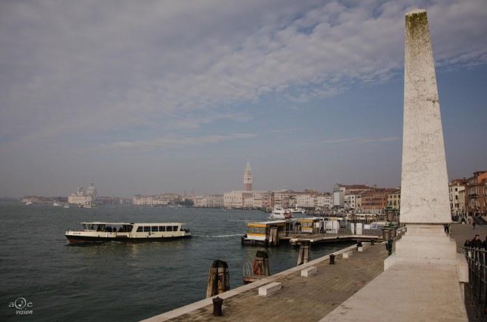 170315-Venice-10