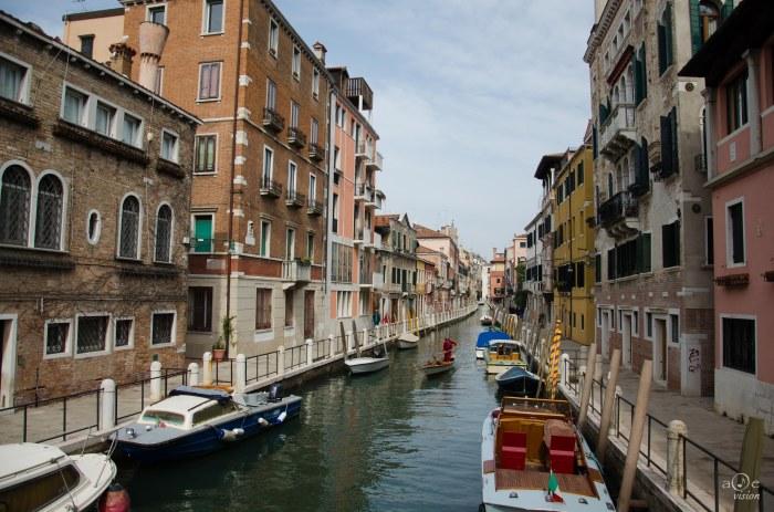 170315-Venice-17
