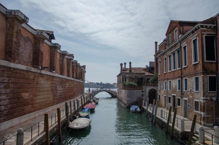 170315-Venice-18