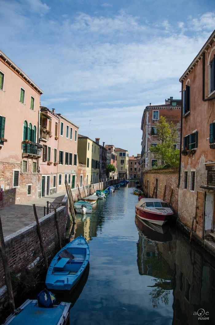 170315-Venice-20
