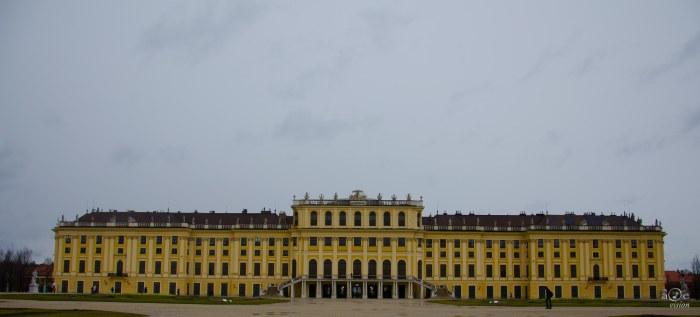 170316-vienna-18