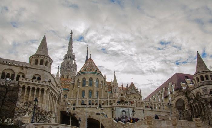 170319-Budapest-10