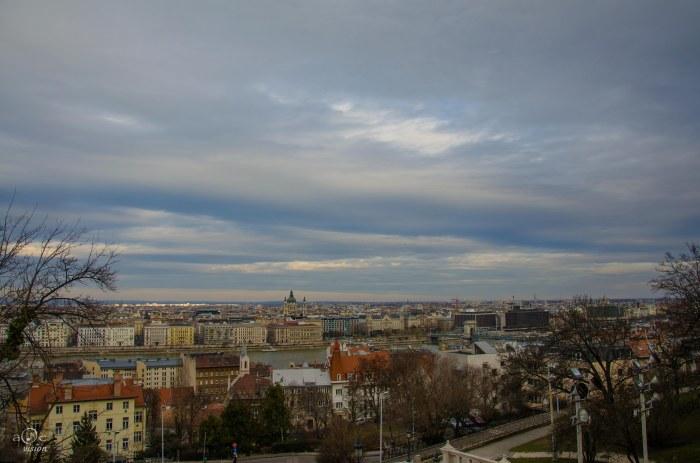 170319-Budapest-11