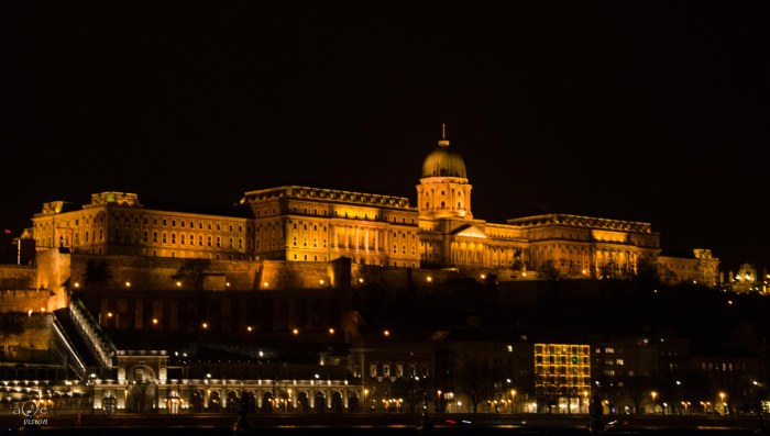 170319-Budapest-16