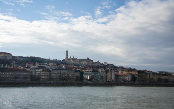 170319-Budapest-7