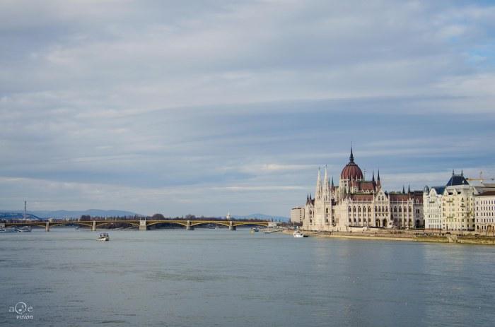 170319-Budapest-9