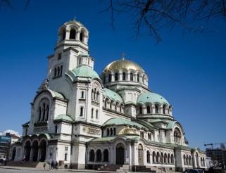170322-Sofia-13