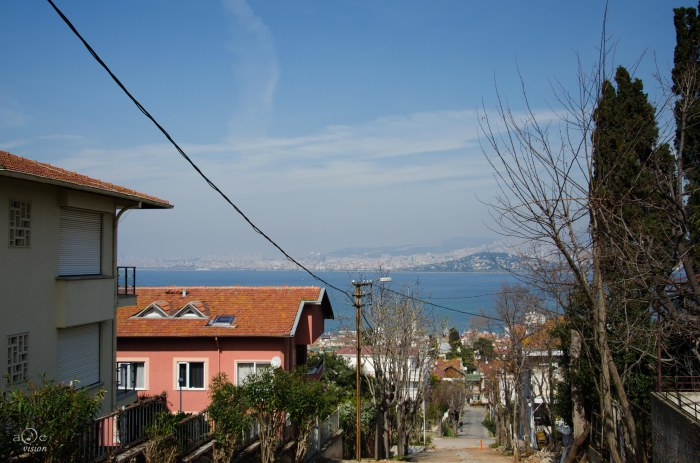 170323-Istanbul-57