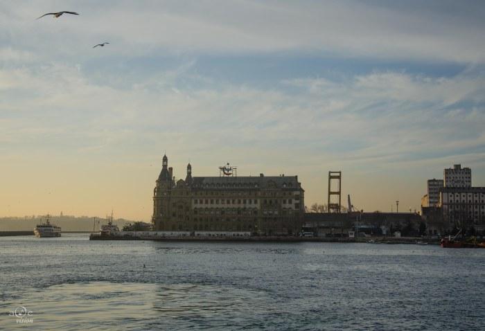 170323-Istanbul-74