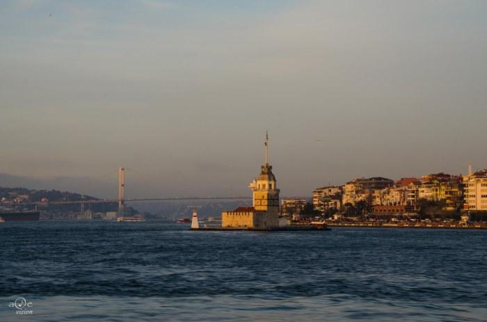 170323-Istanbul-82
