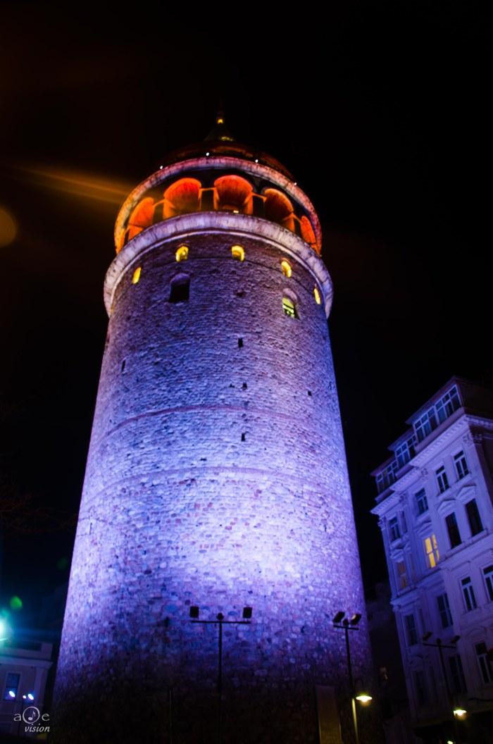 170323-Istanbul-88