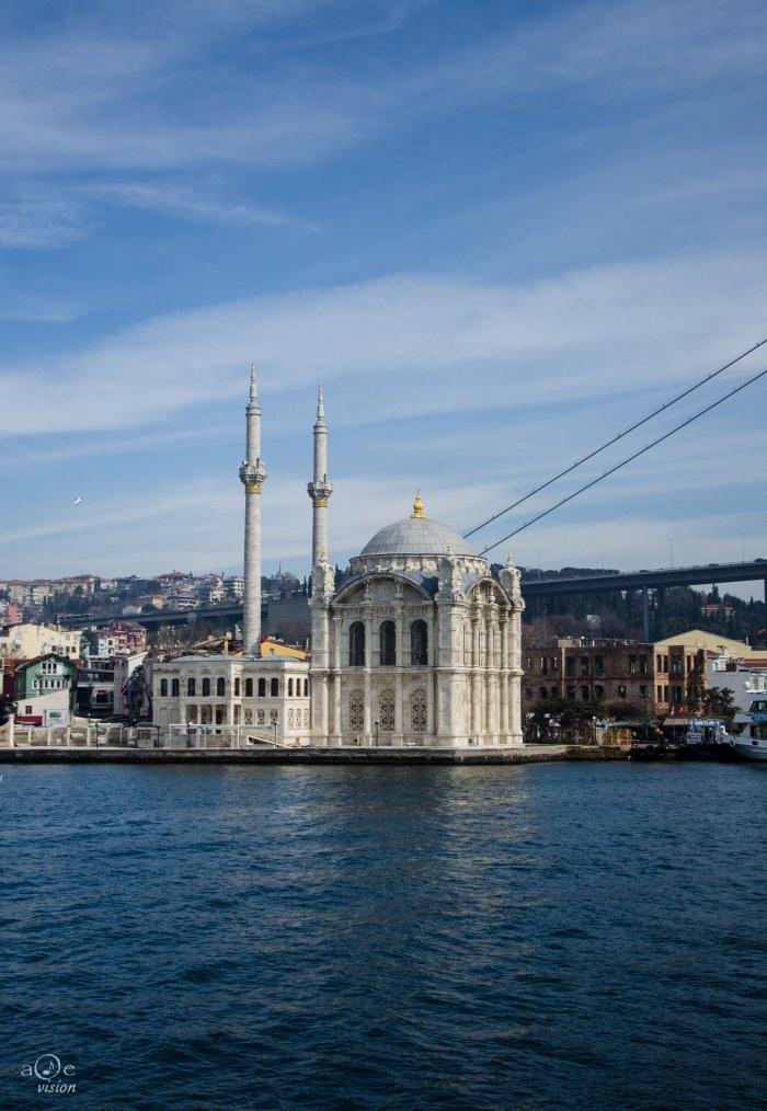 170323-Istanbul-92