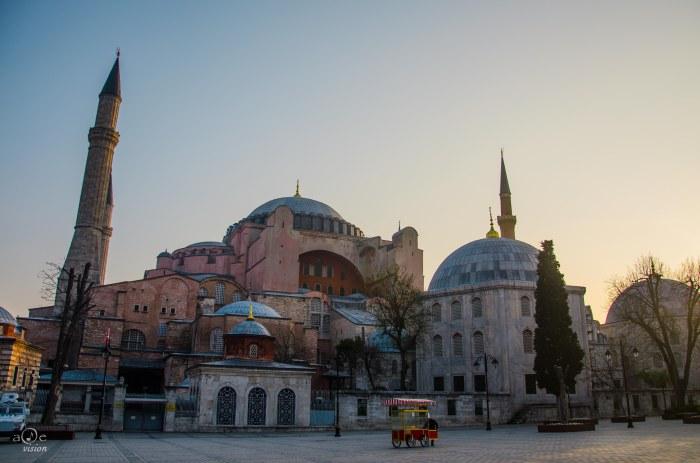 170323-Istanbul-96