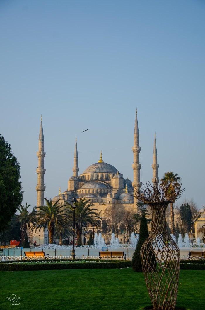 170323-Istanbul-97