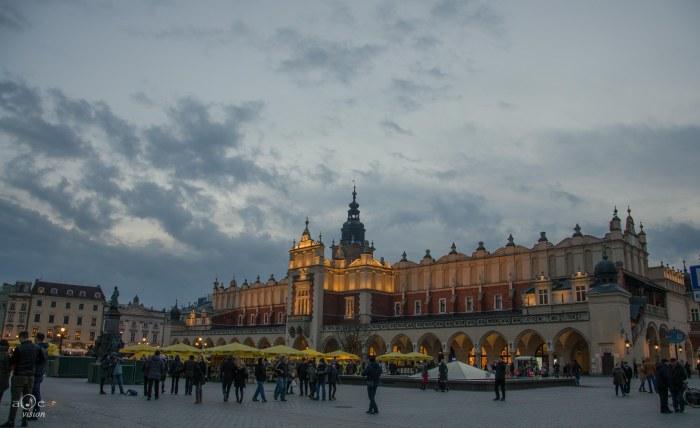170311-Krakow-13