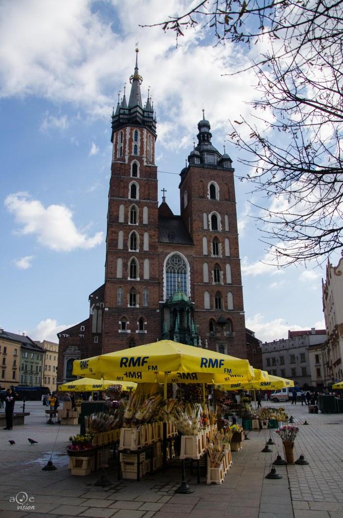 170311-Krakow-3