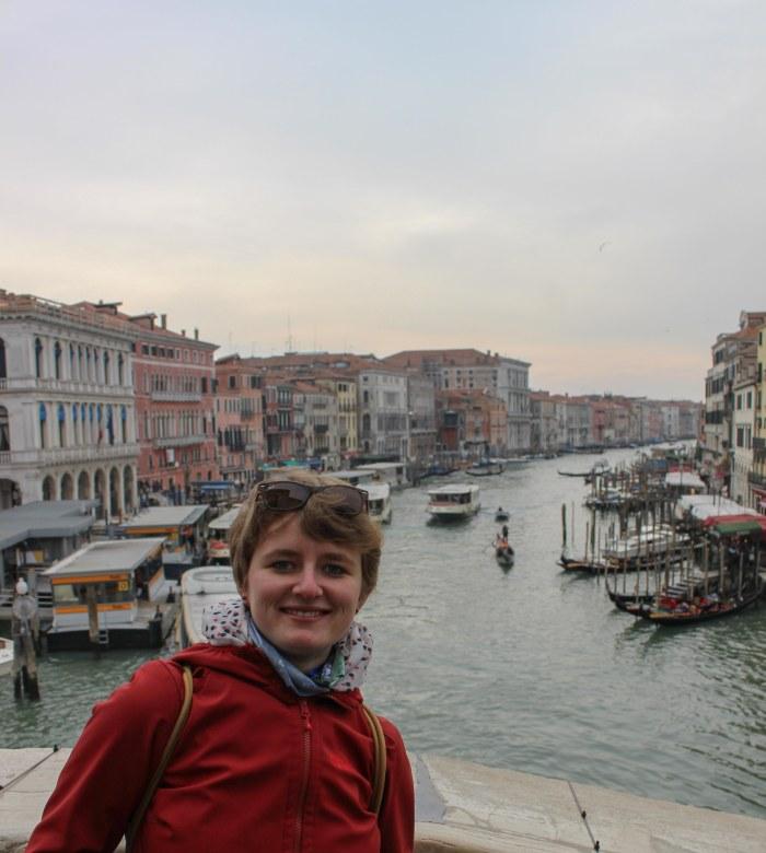 1703-Venice-1