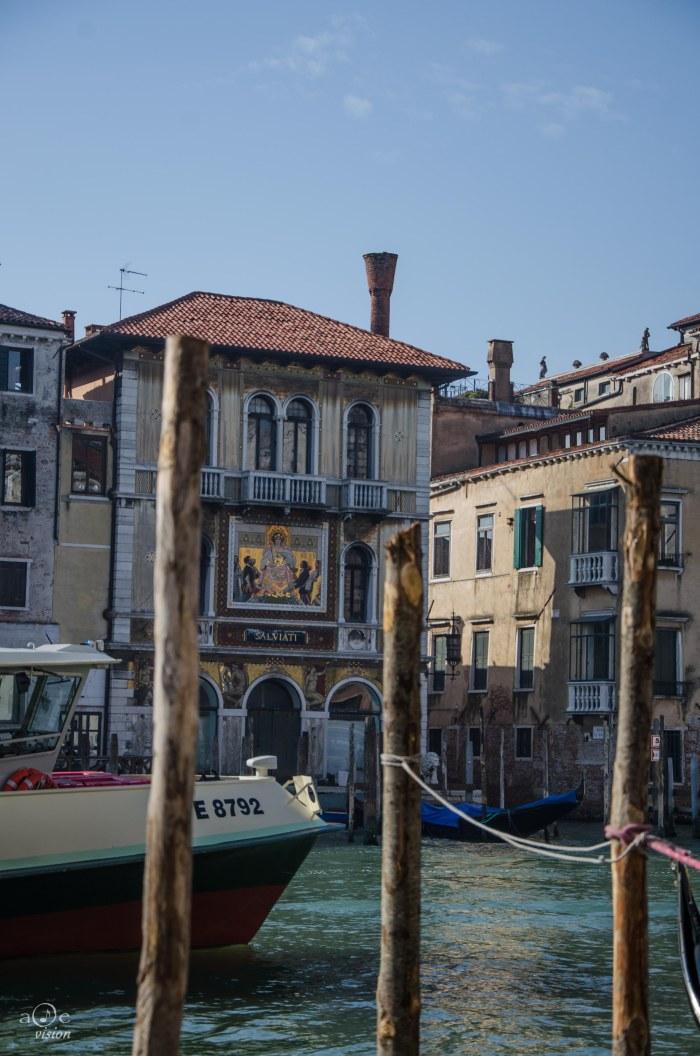 170315-Venice-14