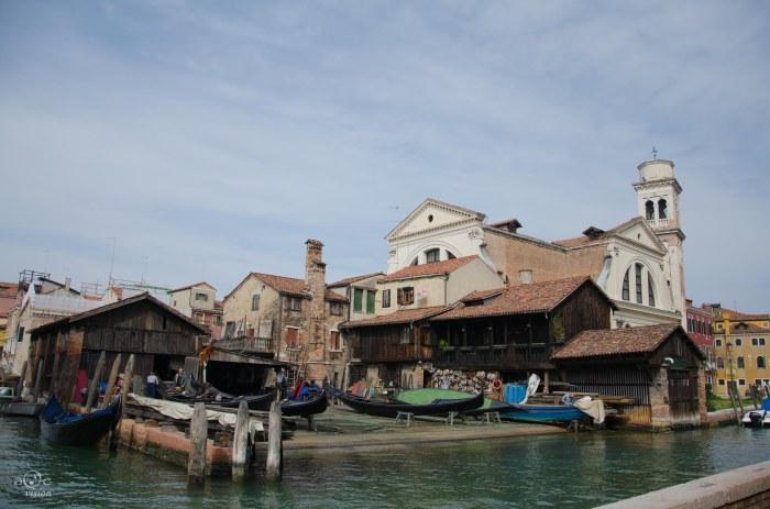 170315-Venice-19