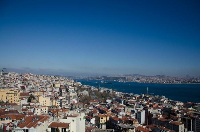 170323-Istanbul-19