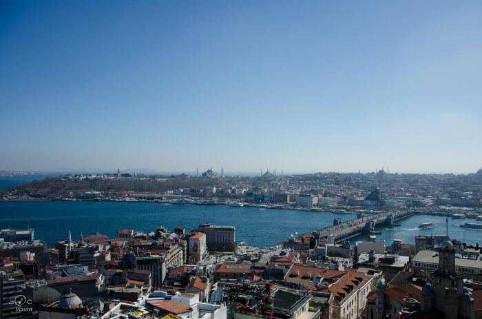 170323-Istanbul-23