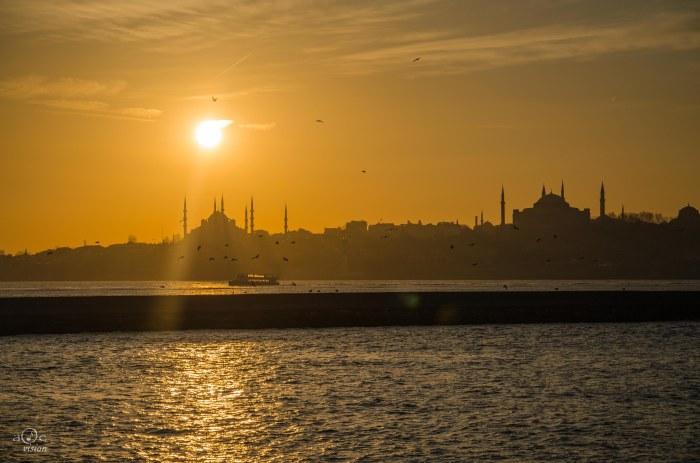 170323-Istanbul-78