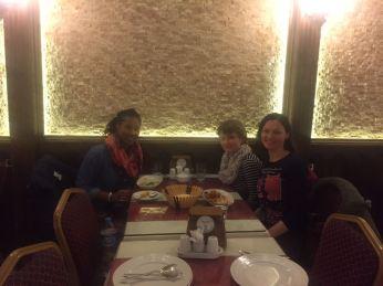 istanbul-food