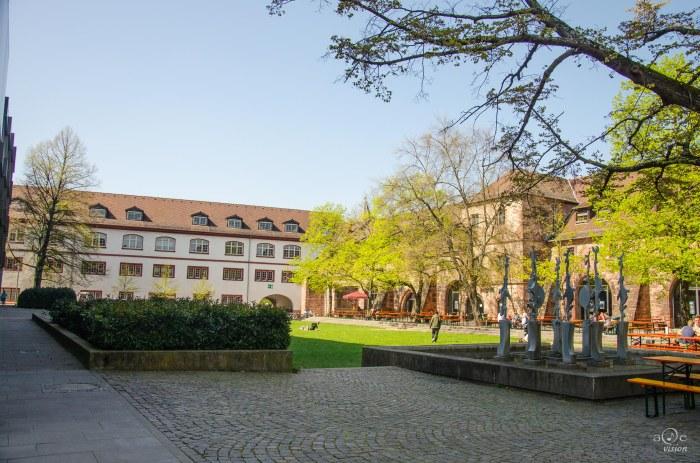 170409-Heidelberg-12