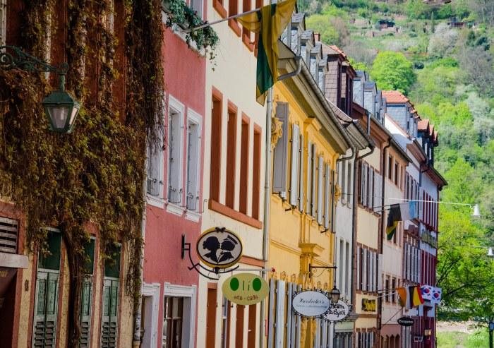 170409-Heidelberg-15