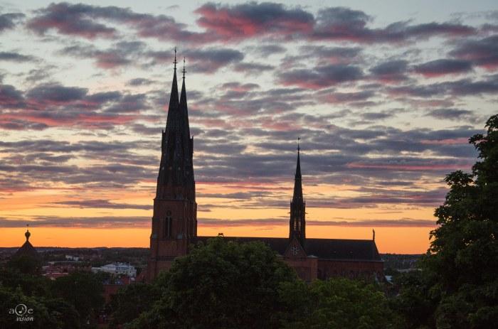170621-Uppsala-25