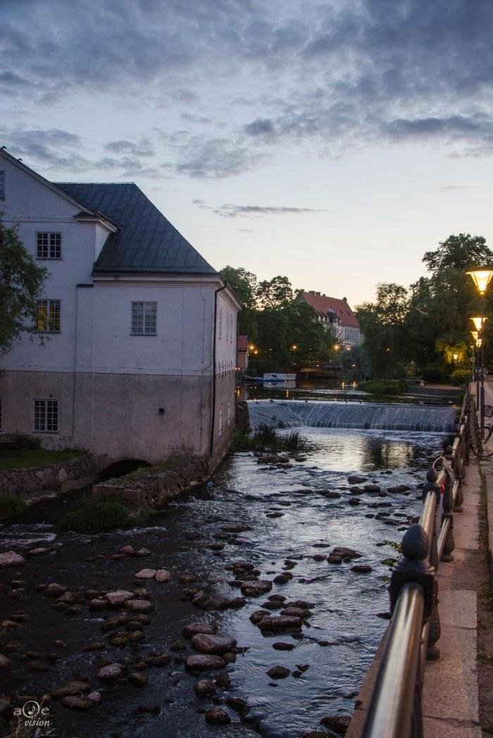 170621-Uppsala-31