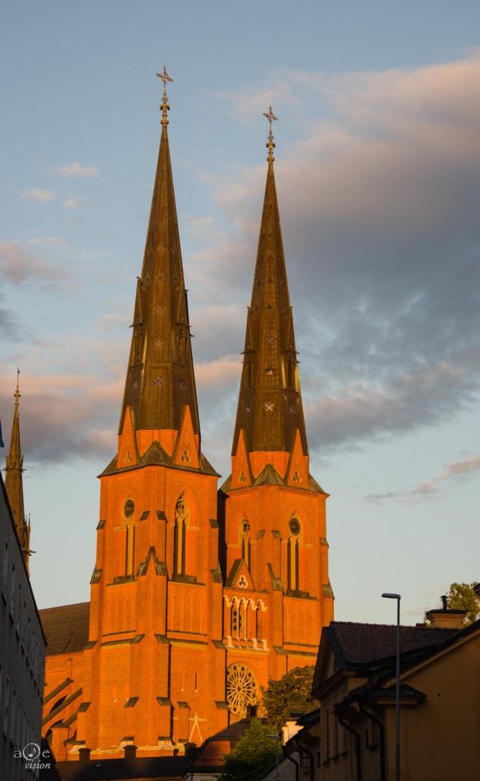 170621-Uppsala-5