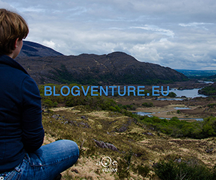 blogventure-1
